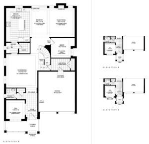 Wentworth Floorplan 1