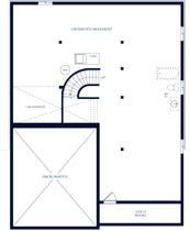 The Medallion II B Floorplan 3