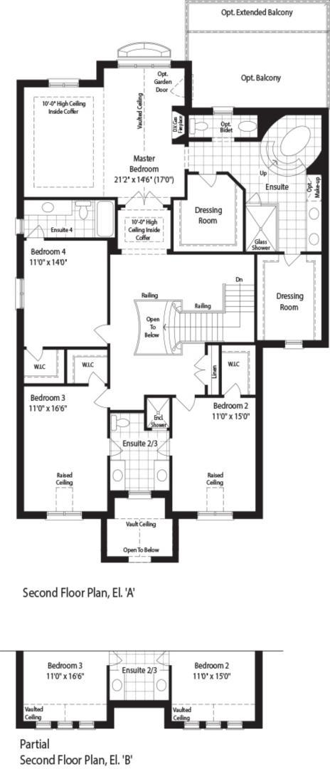Phillip Floorplan 2