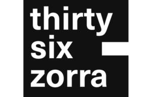 Thirty Six Zorra Image