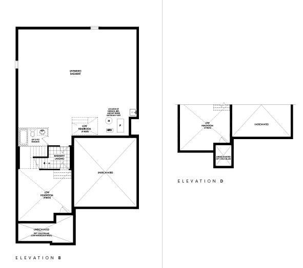 Argyle Floorplan 2