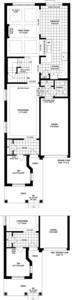 Hudson Floorplan 1