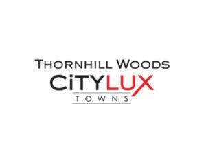 CityLux Towns Image
