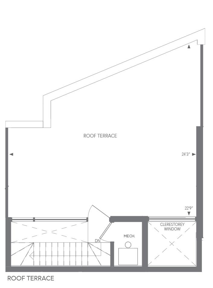 No. 10 Floorplan 3