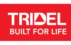 Tridel Image
