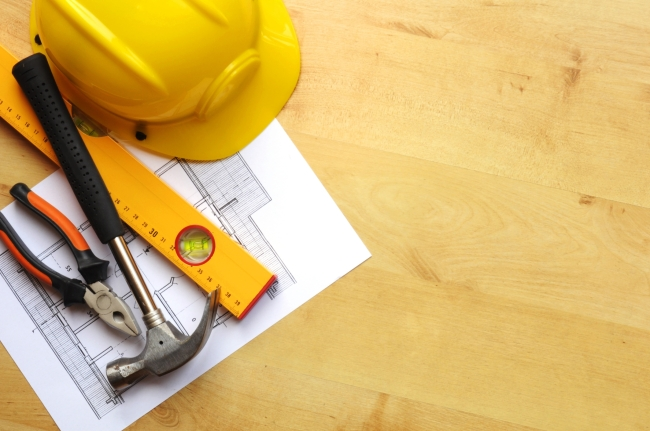 TARION: Buyers Beware of Illegally Built Homes Image