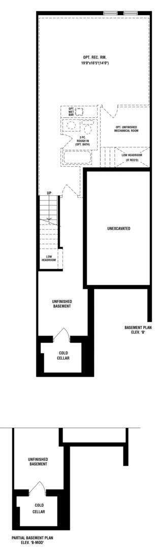 Balsam B Mod Floorplan 3