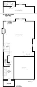 Oxbridge Floorplan 3