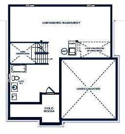 The Onyx A Floorplan 3