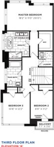 19-4 Floorplan 3
