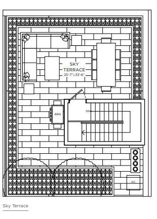 303 Floorplan 3