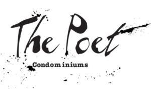 Poet Condominiums Image