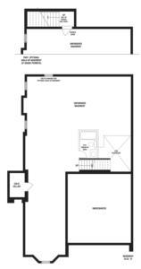 Holgate Floorplan 3