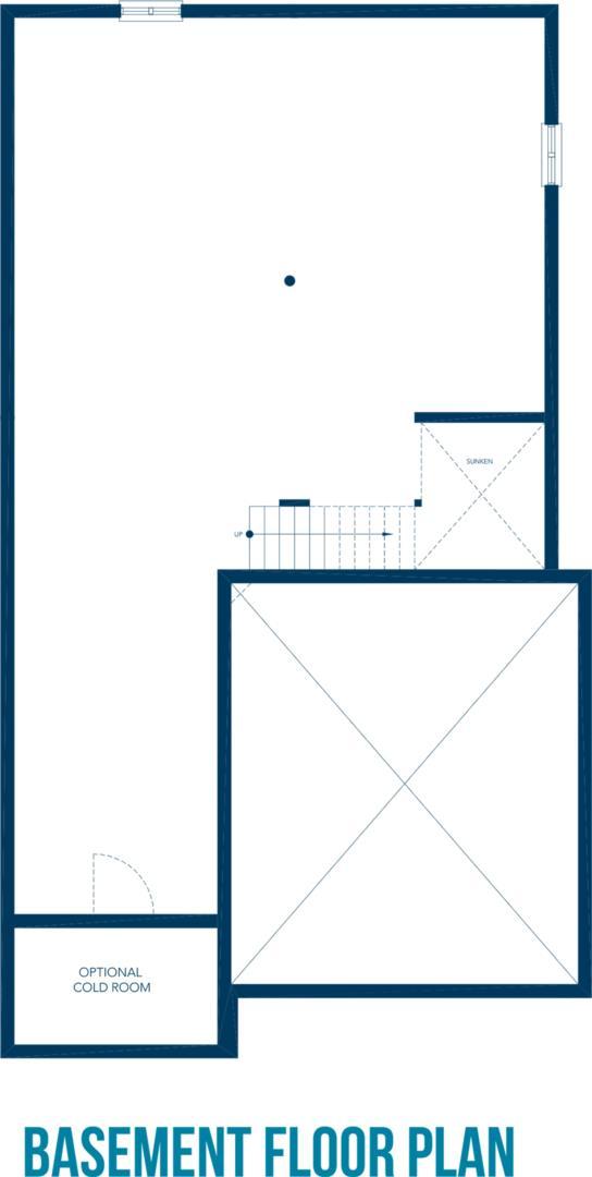Wimbledon Floorplan 3