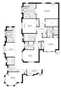 Morgan (B) Floorplan 2