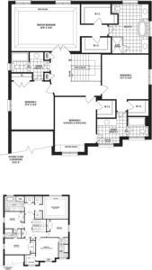 Reid Floorplan 2