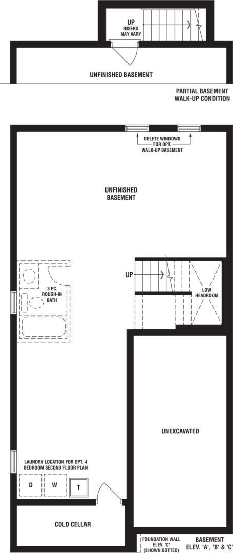 Orchard Floorplan 3