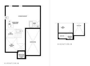 Clevedon Floorplan 3