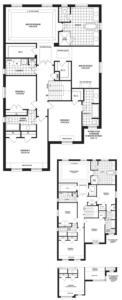 Jackson C Floorplan 2