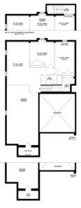 Tulip Floorplan 4