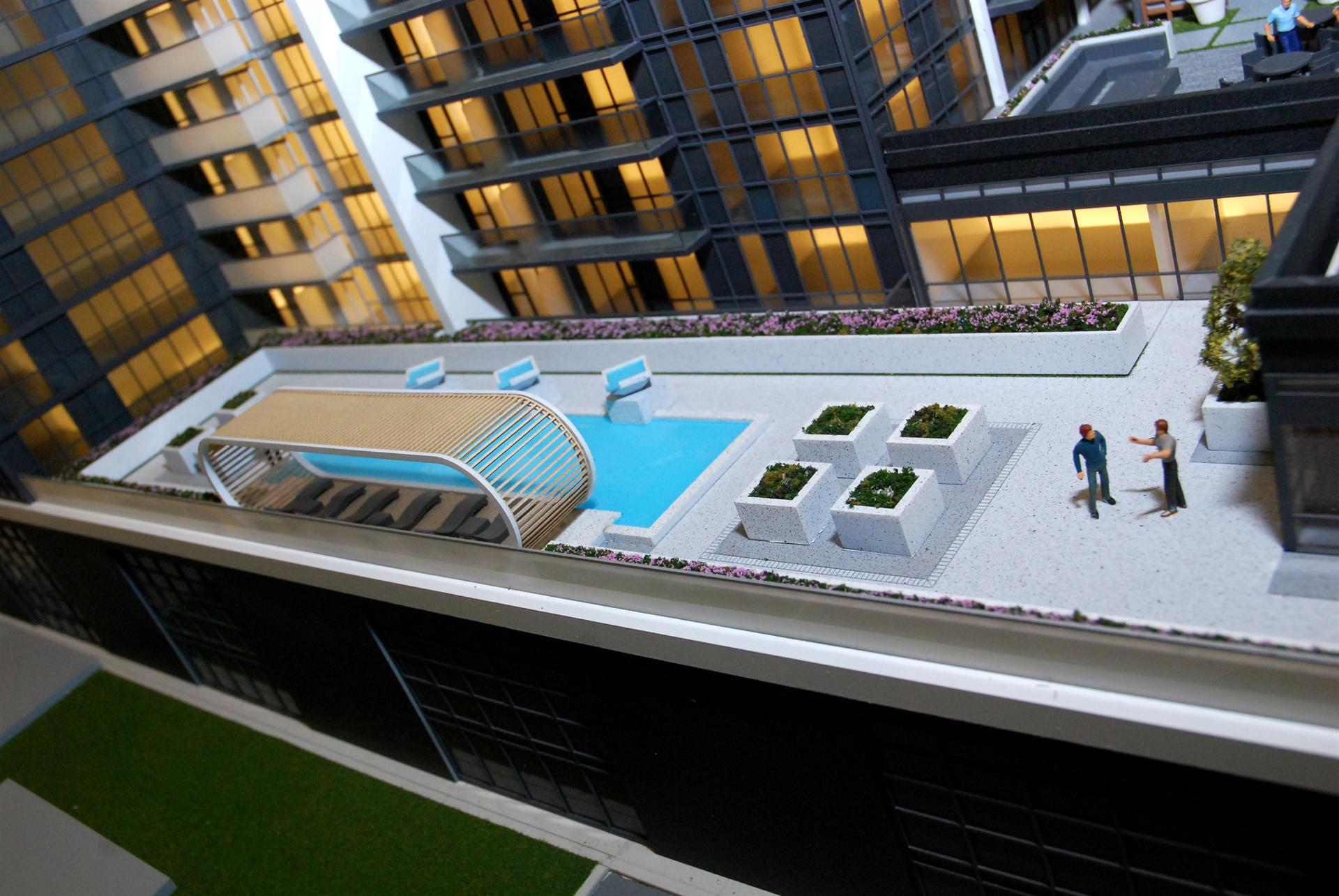 5959 Yonge: The Condo That Has All You Need Image