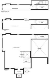 Colville A Floorplan 3
