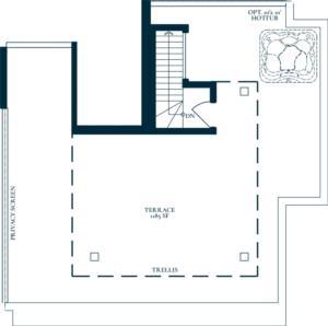 Cornwall Floorplan 2