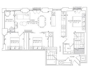 972 Floorplan 1