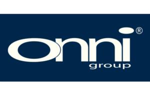 Onni Group Image