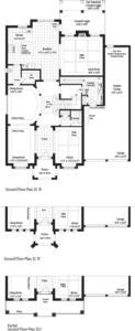 Phillip Floorplan 1