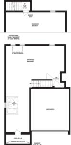 Edson Floorplan 3