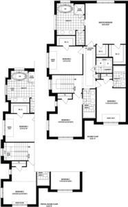 Stockwood Floorplan 2