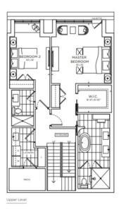 302 Floorplan 2