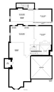 Ginger Floorplan 3