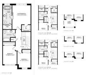Brakenhill Floorplan 2
