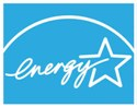 Water heaters join the ENERGY STAR lineup Image