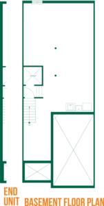 The Mansion Floorplan 4
