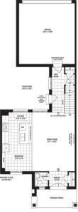 Percy 1 Floorplan 1
