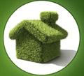 New homes in Vaughan earn LEED Platinum status Image