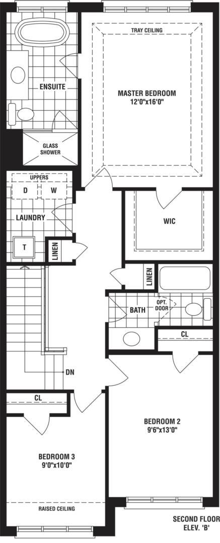 Lane Floorplan 2
