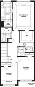 Lane Floorplan 2