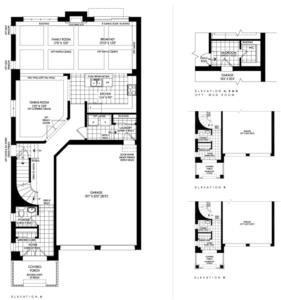 Welton Floorplan 1