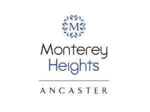 Monterey Heights Image