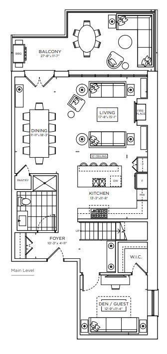 303 Floorplan 1