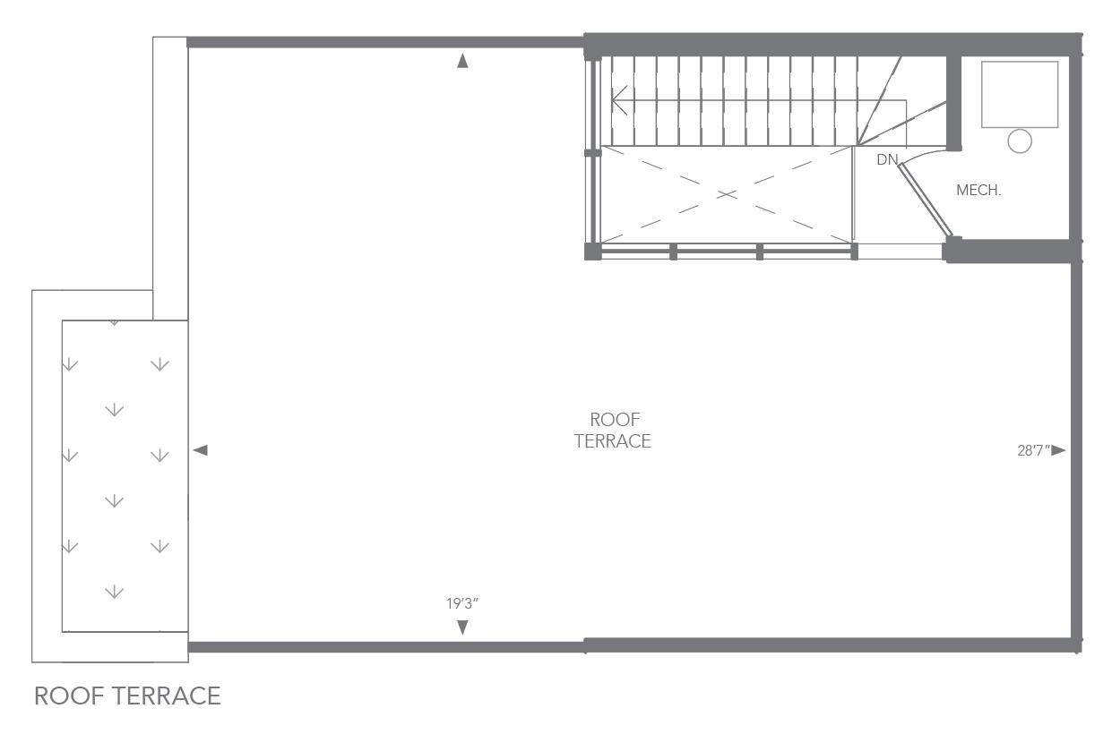 No. 3 Floorplan 4