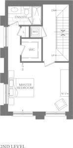 3A-E Floorplan 2