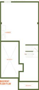 Villa Floorplan 3