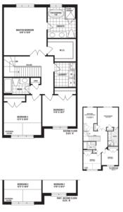 Copper Floorplan 2