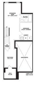 Amber Floorplan 4