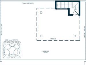 Taplow Floorplan 2